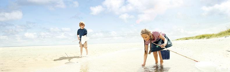 Danmark ferie tips